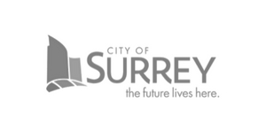 city-of-surrey-logo