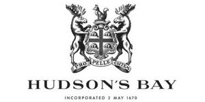 hudsons-bay-logo